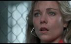 Black widow (La veuve noire, 1987) de Bob Rafelson : la fin (HD)
