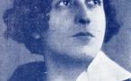 Germaine Dulac, au-delà de l'expression