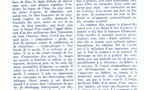 Germaine Dulac, au delà de l'expression
