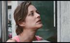 Deux jours, une nuit (2014) des frères Dardenne : la fin (HD)