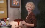The firm (La firme, 1993) de Sydney Pollack : Mitch en danger de mort (HD)