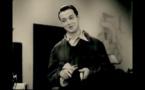 Si j'étais le patron (1934) de Richard Pottier : le début