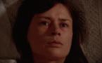 Viskningar och rop (Cris et chuchotements, 1972) d'Ingmar Bergman : l'épouse, l'amant, la soeur (HD)