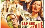 Quand Vichy boycottait Michèle Morgan