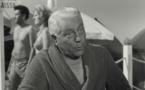 Jean Gabin dans Le baron de l'écluse, de Jean Delannoy