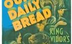 50e filmographie : King Vidor (1894/1982)