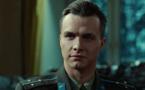 Yaroslav Zhalnin dans le film Gagarine (2013) de Pavel Parkhomenko