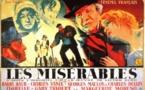 Les Misérables en couleurs