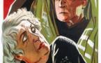 Le cinéma américain menace-t-il la production française ?